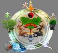 Институт традиционной Восточной Медицины