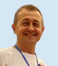 Бесплатный Оздоровительный онлайн-марафон с Виктором Стерликовым